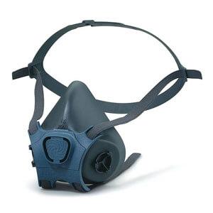 Atemschutzfilter für Atemschutz Halbmasken